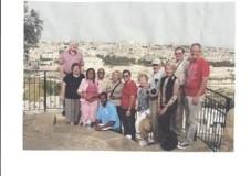 Israel..
